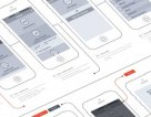 Why are Wireframes so important in designing of a Mobile App