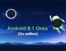All we need to know about Google Android 8.1 Oreo (Go edition)