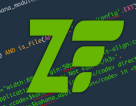 How To Handle Errors In Zend Framework?