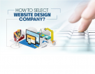 Tips To Choose the Best Website Development Company in India