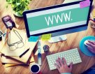 Take Your Business Online with an Impressive  Website