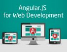 The Set of Information About Angularjs Web Development