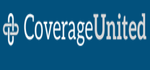 Coverage United