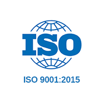 <h1>iso certified software development company</h1>