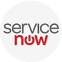 <h1>Servicenow Consultancy</h1>