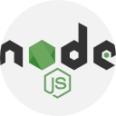<h1>Node JS Development</h1>