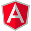<h1>Angular JS Development</h1>